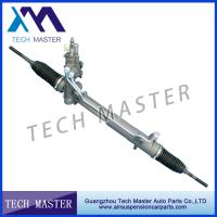 Wholesale BMW E66 Steering Gear Box Power Steering Rack OEM 32106764720 , 32106768118 from china suppliers