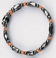 Buy cheap Magnetic Jewellery from wholesalers