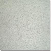 Wholesale shower room floor tile from china suppliers