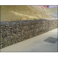 Wholesale Galvanized Welded Gabion from china suppliers
