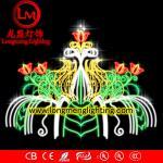 Wholesale 3D figure light,figure draw light,motif figure,3Dchristmas lights from china suppliers