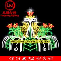 Wholesale 3D figure light,figure draw light,motif figure,3Dchristmas lights from china suppliers