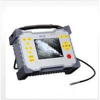Wholesale P0301 NDT Endoscope from china suppliers