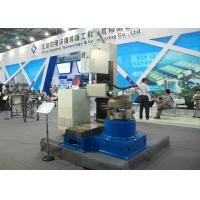 Wholesale CNC Steel Pipe Saddle Cutting Machine Intersection Line Flame Cutting Machine from china suppliers