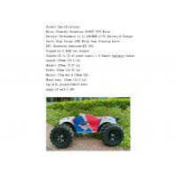 Wholesale HPI 1/10 Scale Electric RC Car Off Road High Powered Radio Control from china suppliers