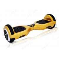 Wholesale Fashion Electric Drifting Scooter Self Balancing Two Motors For Sports Fan from china suppliers