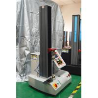 Wholesale Computerized Universal Testing Machine for Aerospace , Petrochemical Industry from china suppliers