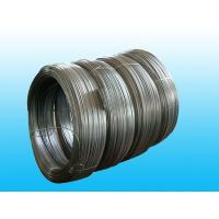 Wholesale Low Carbon Steel Bundy Tubes 4.76mm X 0.71 mm No Coated bundy tube from china suppliers