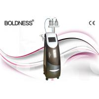 Wholesale Skin Revitalizer Water Diamond Peeling Dermabrasion Machines Skincare Device from china suppliers