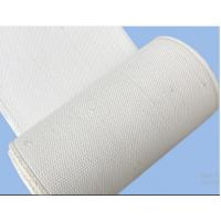 Wholesale Cement Plant Air Slide Fabric Airslide Cloth Material Smooth And Flat Surface from china suppliers