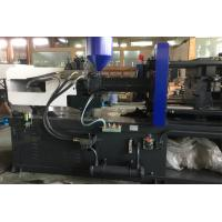Wholesale Largest Auto Injection Molding Machine / Injection Making Machine 800mm Table Height from china suppliers