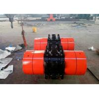 Quality Custom Heavy Duty Industrial Sprocket Gear Transmission With Cnc Machining for sale