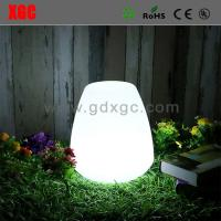 Wholesale Outdoor Garden Decorative Landern For lighting from china suppliers