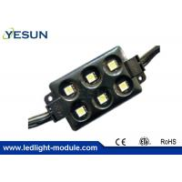 Wholesale Waterproof 12V SMD 5050 Square LED Module for Custom Channel Letter Signs from china suppliers
