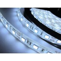 Wholesale LED Strip SMD5050 30LED/m from china suppliers