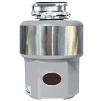 Wholesale 1600ml 560W Food Waste Disposer Short Garbage Disposals For Restaurant from china suppliers