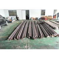 Wholesale 6 - 300mm Diameter Hot Rolled 303 Stainless Steel Round Bar ASTM A276 from china suppliers