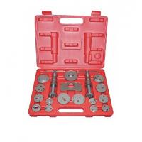 Wholesale 18PCS Universal Caliper Wind Back Kit Auto Repair Tool from china suppliers