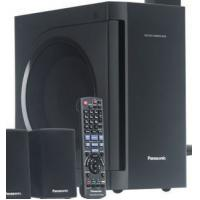 Wholesale multifunction 5.1ch 5.1 DVD home theater sound systems from china suppliers