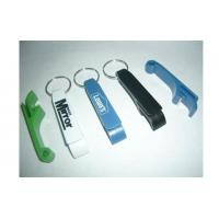 Wholesale low price Colored bottle openers from china suppliers