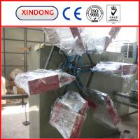 Wholesale auto coiler for soft plasitc from china suppliers