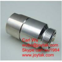 "Wholesale DIN 7/16 connector female jack 7/8"" coaxial cable antenna base station satcom DIN.K.7-8.06 from china suppliers"