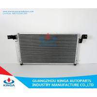 "Wholesale AC Universal Condenser Parallel Flow 14.1"" x 27.3"" OEM80100-SDG-W01 from china suppliers"