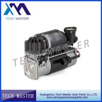 Wholesale Air Suspension Pump Front RQG100041 Air Suspension Compressor For RangeRover Discovery II from china suppliers
