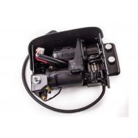 Wholesale Black Air Suspension Compressor Pump for Cadillac Chevy GMC Cadillac Large GM SUV 15254590 from china suppliers