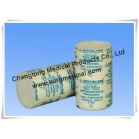 Quality Easy Tear Cast And Splint Cotton Padding Orthopedic Cast Padding for sale