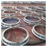 Wholesale Forged Forging Seamless Rolled disel locomotives mining locos rail cars metro wagon tyres from china suppliers