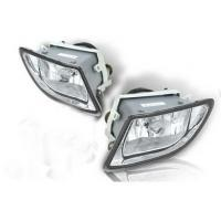 Wholesale IP66 12v SMD5050 Led Honda Element Waterproof Fog Light 2.7w 100lm /W With CE from china suppliers