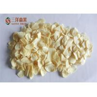Wholesale Dried Vegetables Dehydrated Garlic Powder Antiviral And Antifungal Activity from china suppliers