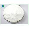Buy cheap 99% PurityHormone Anti Estrogen Estradiol Raw Steroid Powder Bodybuilding from wholesalers