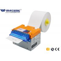 Wholesale Fastest Multiple Sensors USB Kiosk Thermal Printer For Gaming Machine from china suppliers