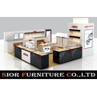 Wholesale jewelry store showcase,jewelry display showcase from china suppliers