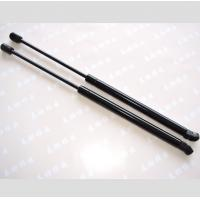 Wholesale Car Front Bonnet Hood Lift Support Gas Struts For Armada Titan Pathfinder 05-14 654707S000 from china suppliers