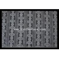 Wholesale lace trims 6026 from china suppliers