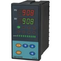 Wholesale Taiwan PAN-GLOBE PID temperature controller P/N:P908-101 /201/301 from china suppliers