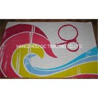 Wholesale Large bath towels from china suppliers