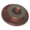 Buy cheap Magnet Rings :3/4