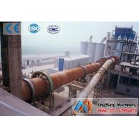 Buy cheap Ball Mill material from wholesalers