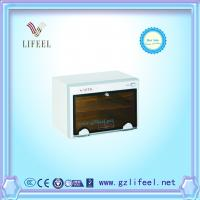 Wholesale Beauty salon tool Sterilizer / towel uv beauty equipment from china suppliers