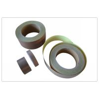 Wholesale top selling ptfe sealant tape teflon adhesive tape,teflon high voltage insulation tape from china suppliers