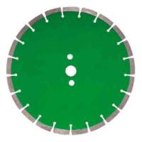 Wholesale Laser new concrected blade from china suppliers
