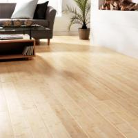 Wholesale solid bamboo flooring from china suppliers