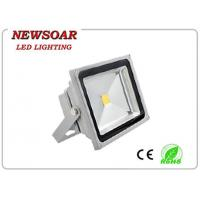 Wholesale hot selling RGB led floodlights with controller IP65 from china suppliers