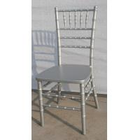Wholesale Banquet wedding chair chiavari chair party chair from china suppliers
