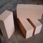 High Alumina Insulating Brick