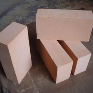 Quality High Alumina Insulating Brick for sale